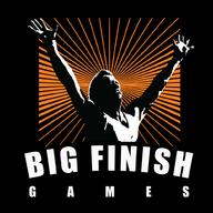 bigfinishgames.com